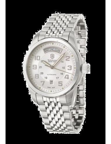 Chic Time | Montre Homme Victorinox Swiss Army 24150 Ambassador  | Prix : 591,10€
