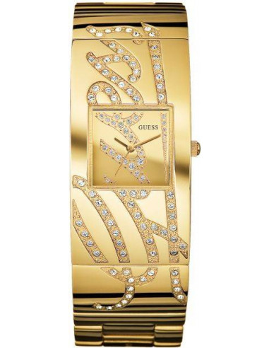 Chic Time   Guess W15052L1 women's watch    Buy at best price