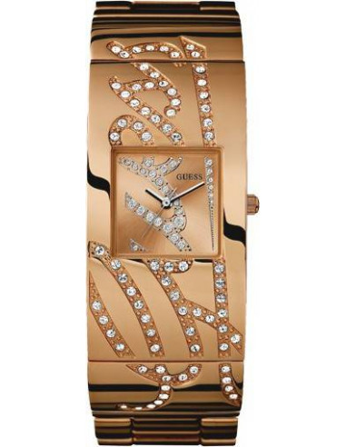 Chic Time | Guess W16558L1 women's watch  | Buy at best price