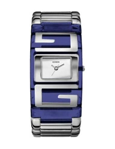 Chic Time | Montre Guess W12055L4  | Prix : 148,90€