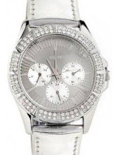 Chic Time | Montre Guess Multi-Functions U11517L1  | Prix : 179,90 €
