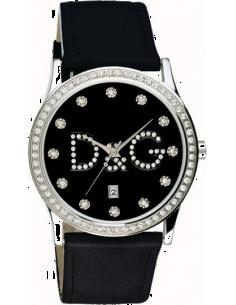 Chic Time | Montre Femme Dolce & Gabbana Gloria DW0008  | Prix : 47,25€