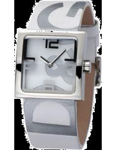 Chic Time | Montre Dolce & Gabbana Andy DW0036  | Prix : 44,97€