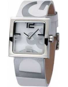 Chic Time | Dolce & Gabbana DW0036 women's watch  | Buy at best price