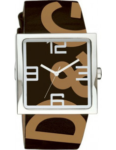 Chic Time | Dolce & Gabbana DW0038 women's watch  | Buy at best price