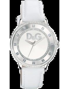 Chic Time   Montre Dolce & Gabbana Prime Time DW0516    Prix : 49,98€