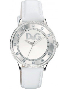 Chic Time | Dolce & Gabbana DW0516 women's watch  | Buy at best price