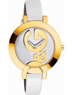 Chic Time   Dolce & Gabbana DW0523 women's watch    Buy at best price