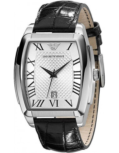 Chic Time | Emporio Armani AR0933 men's watch  | Buy at best price