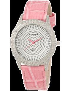 Chic Time | Akribos XXIV AKR464PK women's watch  | Buy at best price