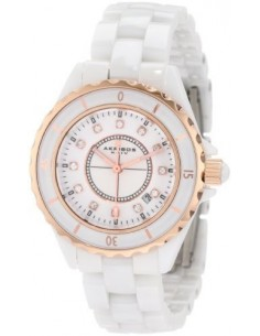 Chic Time | Akribos XXIV AKR485WTR women's watch  | Buy at best price