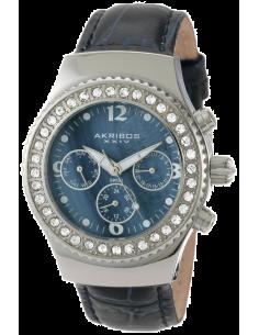 Chic Time | Akribos XXIV AKR449NA women's watch  | Buy at best price