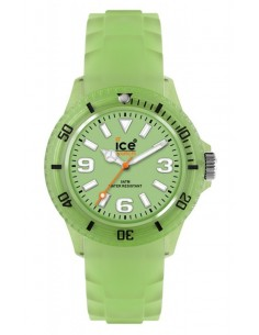 Chic Time | Montre Femme Ice-Watch GL.GG.S.S.11  | Prix : 79,00 €