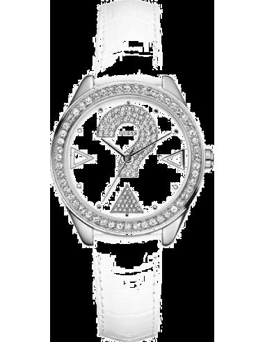 Chic Time | Montre Guess Chrystal U65007L1  | Prix : 119,90€