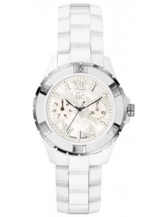 Chic Time | Guess Collection X69001L1S women's watch  | Buy at best price