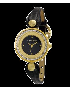 Chic Time | BCBG Maxazria BG6284 women's watch  | Buy at best price