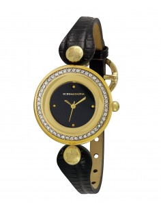 Chic Time | Montre Femme BCBG Maxazria BG6284 Essentials  | Prix : 80,08 €