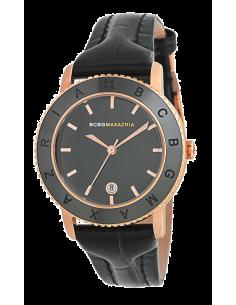 Chic Time | BCBG Maxazria BG6349 women's watch  | Buy at best price