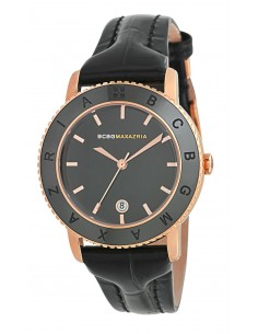 Chic Time | Montre Femme BCBG Maxazria BG6349 Essentials  | Prix : 140,00 €