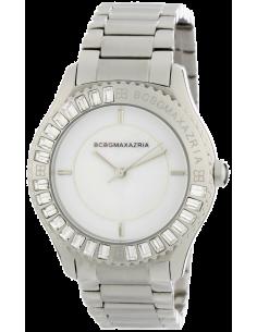 Chic Time | Montre Femme BCBG Maxazria BG8270 VIP Glam  | Prix : 117,00€