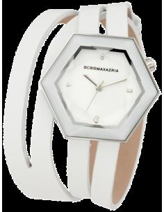 Chic Time | BCBG Maxazria BG6395 women's watch  | Buy at best price