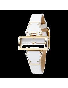 Chic Time | Montre Femme BCBG Maxazria BG6227 Visionaire  | Prix : 153,40€