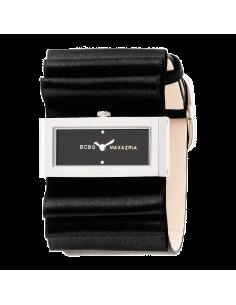 Chic Time | BCBG Maxazria BG6234 women's watch  | Buy at best price