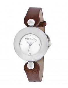 Chic Time | Montre Femme BCBG Maxazria BG6283 Essentials  | Prix : 123,50 €