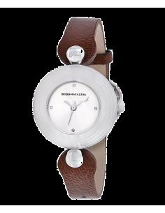 Chic Time | Montre Femme BCBG Maxazria BG6283 Essentials  | Prix : 123,50€