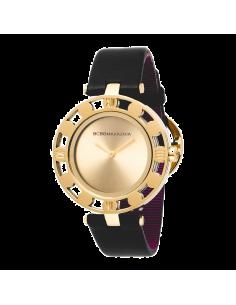 Chic Time | BCBG Maxazria BG6254 women's watch  | Buy at best price