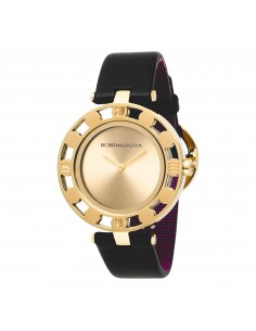 Chic Time | Montre Femme BCBG Maxazria BG6254 Florence  | Prix : 89,00€
