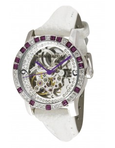 Chic Time | BCBG Maxazria BG6211 women's watch  | Buy at best price