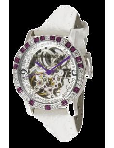 Chic Time | Montre Femme BCBG Maxazria BG6211 Roulette VIP  | Prix : 162,50€