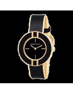 Chic Time | Montre Femme BCBG Maxazria BG6251 Bauhaus  | Prix : 174,20€
