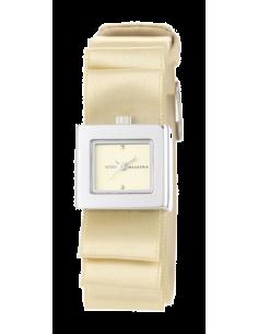 Chic Time | Montre Femme BCBG Maxazria BG6340 Eclectic Mini Plisse  | Prix : 83,20€