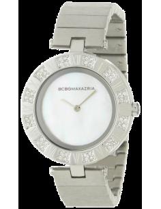 Chic Time | Montre Femme BCBG Maxazria BG8248  | Prix : 149,00€