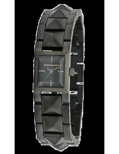 Chic Time | BCBG Maxazria BG8304 women's watch  | Buy at best price