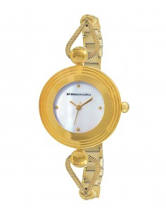 Chic Time | Montre Femme BCBG Maxazria BG8238 Essentials  | Prix : 84,90 €