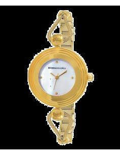 Chic Time | BCBG Maxazria BG8238 women's watch  | Buy at best price