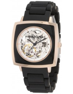 Chic Time | BCBG Maxazria BG8295 women's watch  | Buy at best price