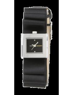 Chic Time | BCBG Maxazria BG6339 women's watch  | Buy at best price