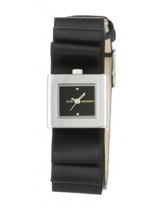 Chic Time | Montre Femme BCBG Maxazria BG6339 Eclectic Mini Plisse  | Prix : 109,00€