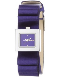 Chic Time | Montre Femme BCBG Maxazria BG6344 Eclectic Mini Plisse  | Prix : 109,00€