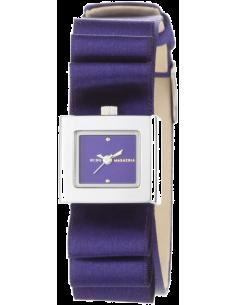 Chic Time | BCBG Maxazria BG6344 women's watch  | Buy at best price