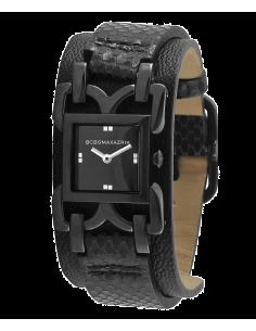 Chic Time | Montre Femme BCBG Maxazria BG6301 Icon  | Prix : 92,95€
