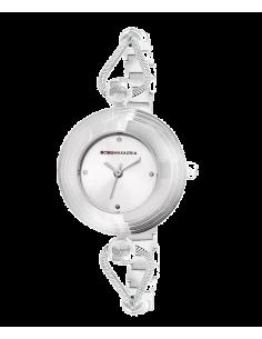 Chic Time | BCBG Maxazria BG8237 women's watch  | Buy at best price