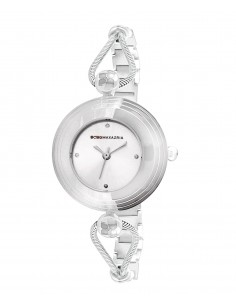 Chic Time | Montre Femme BCBG Maxazria BG8237 Essentials  | Prix : 82,94 €