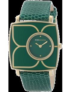 Chic Time | BCBG Maxazria BG6386 women's watch  | Buy at best price