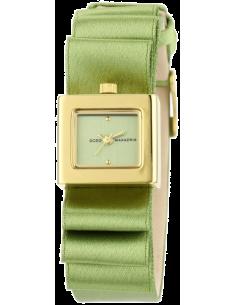 Chic Time | BCBG Maxazria BG6351 women's watch  | Buy at best price