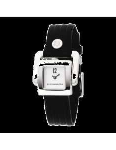 Chic Time | Montre Femme BCBG Maxazria BG6230 Arabesque  | Prix : 92,95€